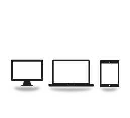 Multi-piattaforma