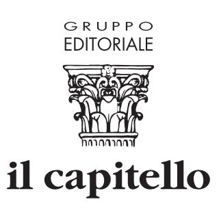 Gruppo Editoriale il capitello | Innovare nella tradizione