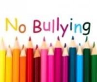 No bullismo