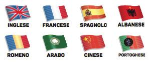 bandiere_multiulingue_secondaria