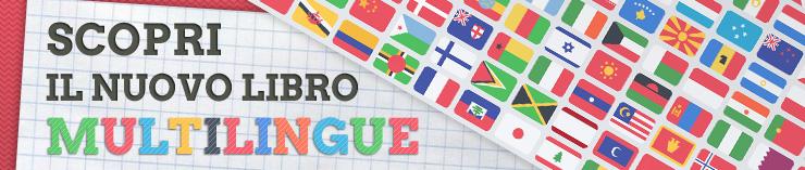 banner-multilingue