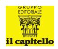il_capitello