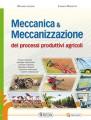 Copertina Prontuario Meccanica.indd