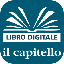 digitale capitello