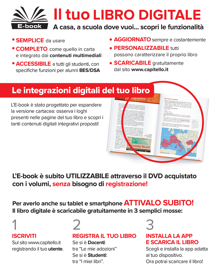 multimedia_libro_digitale