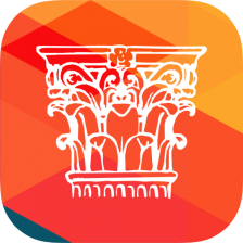 mycapitello_app_icon