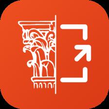 myrealbook_app_icon
