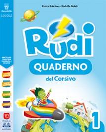 Rudi Gruppo Editoriale Il Capitello
