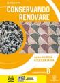 Cop_Conservando_renovare_Lab_B_S_V.indd