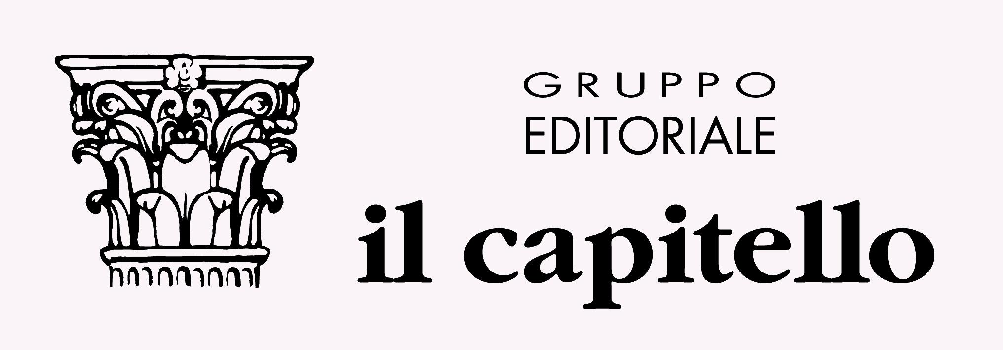 GE-Capitello