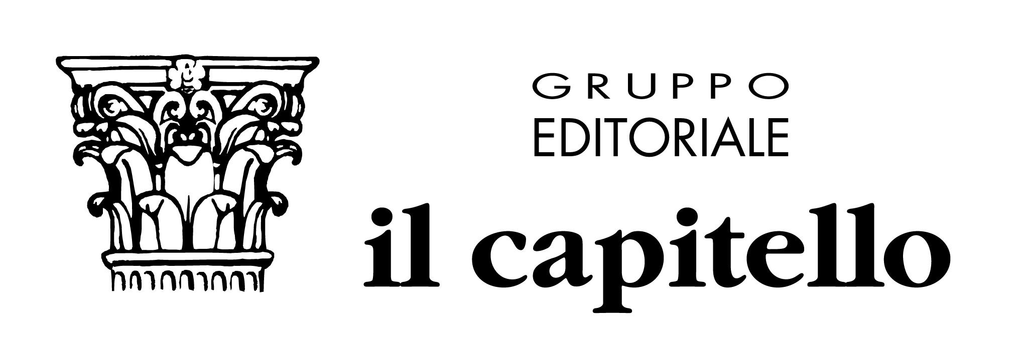 GE Capitello_lungo