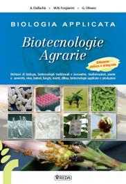 Biologia_applicata