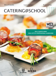 Cover_Catering_CS5_2B.indd