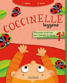 Coccinelle-leggono-1