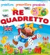 Cop Re quadretto.qxp_Layout 1