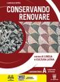 Cop_Conservando_renovare