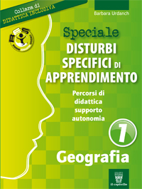 Cop_DSA_Geografia_1_2013_Layout 1