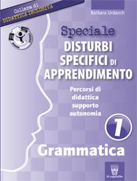 Cop_DSA_Grammatica_1_2013_Layout 1