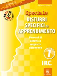 Cop_DSA_IRC_1_2013_Layout 1