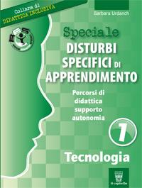 Cop_DSA_Tecnologia_1_2013_Layout 1