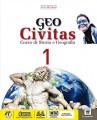 Cop_Geocivitas