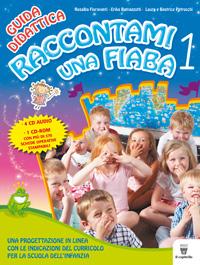 Cop_Raccontami_1