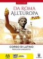 Cop_Roma_Europa_PLUS