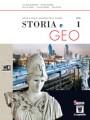 Cop_Storia_geografia_2014.indd