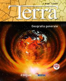 Cop_Terra