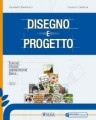Cop_dosegno_progetto.indd