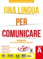 Cop_lingua_comunicare