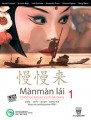 Cop_manman_lai_1_Pagina_1