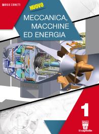 Cop_meccanica_macchine_energia_1_2015_Layout 1