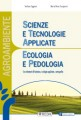 Cop_scienze_tecnologie_applicate_Eco_Pedologia_2015.indd