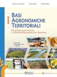 Coperta_Basi_agronomiche