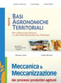 Coperta_Basi_agronomiche+Meccanica