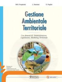 Coperta_Gestione_Ambientale_Ter