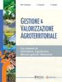 Coperta_Gestione_Valorizzazione