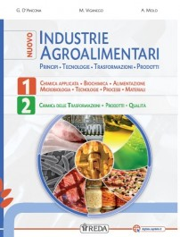Coperta_Industrie_1°+2°