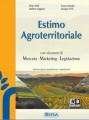 Estimo_agroterritoriale