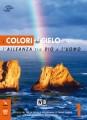 I-colori-del-cielo