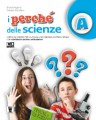 I perche delle scienze