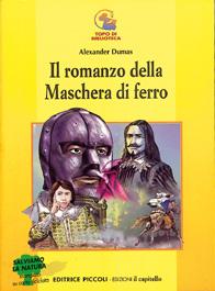 Il-romanzo-della-Maschera-di-ferro