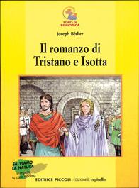 Il-romanzo-di-Tristano-e-Isotta