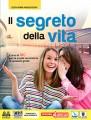 Il_segreto_della_vita