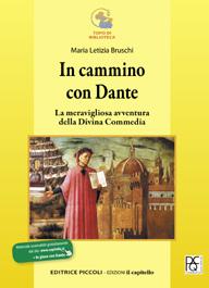 In-cammino-con-Dante