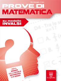 Invalsi_MATE_biennio_sup_2012
