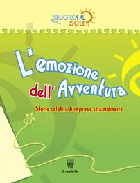 Lemozione-della-avventura