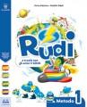 rudi_cover_exe_classe1_CS6.indd