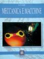 Meccanica-e-macchine